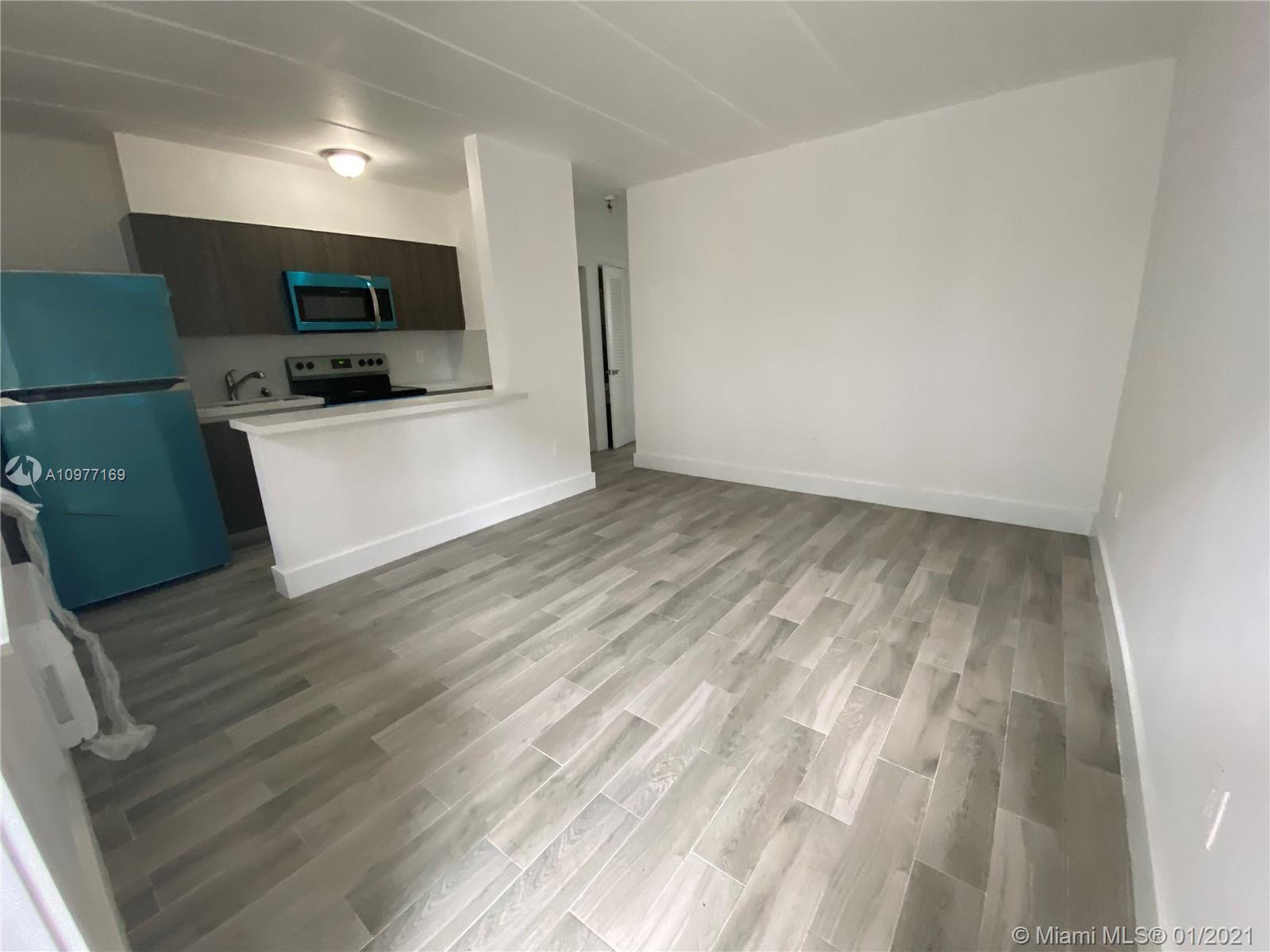 /  8880 sq. ft. $ 2021-05-14 0 Photo