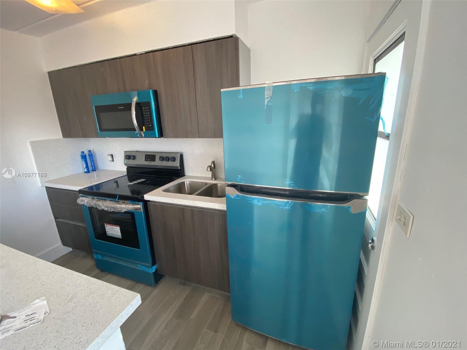 /  8880 sq. ft. $ 2021-02-23 0 Photo