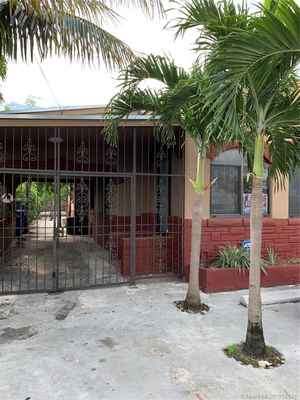 520 000$ - Miami-Dade County,Miami; 2331 sq. ft.