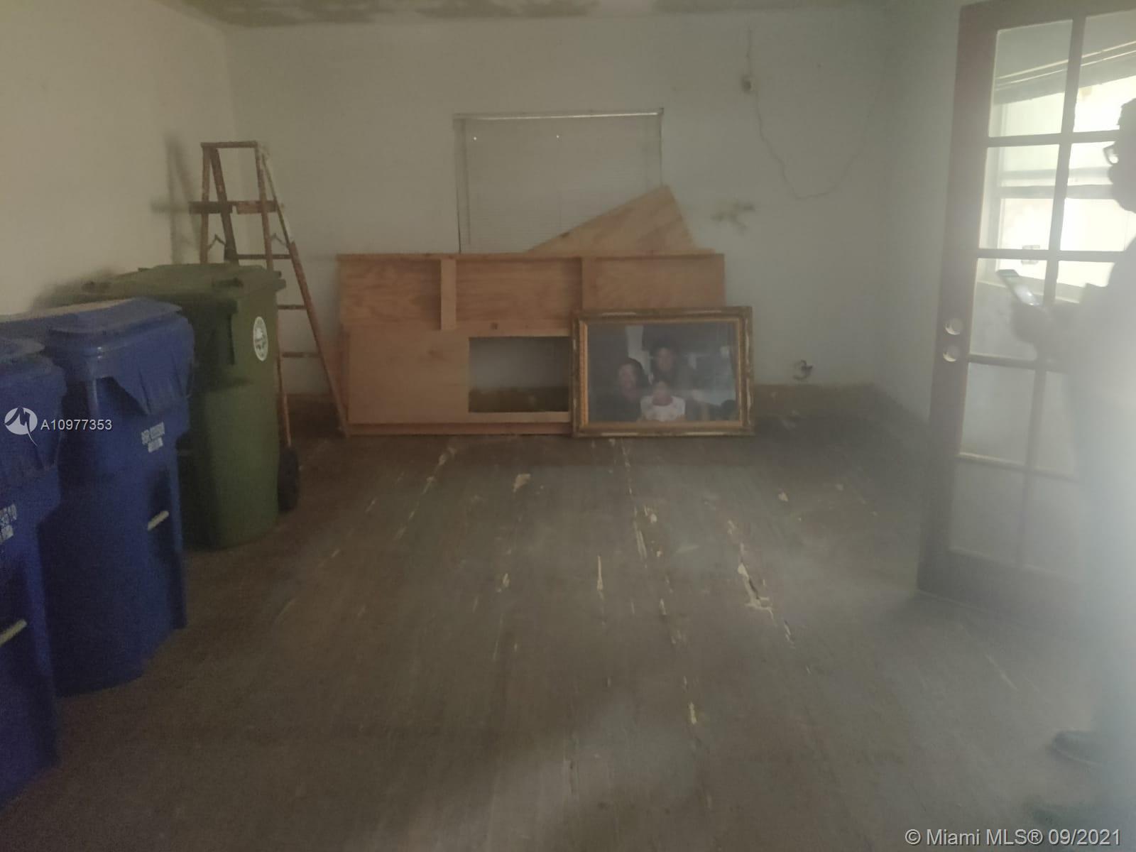 4 / 2 1542 sq. ft. $ 2021-01-14 0 foto