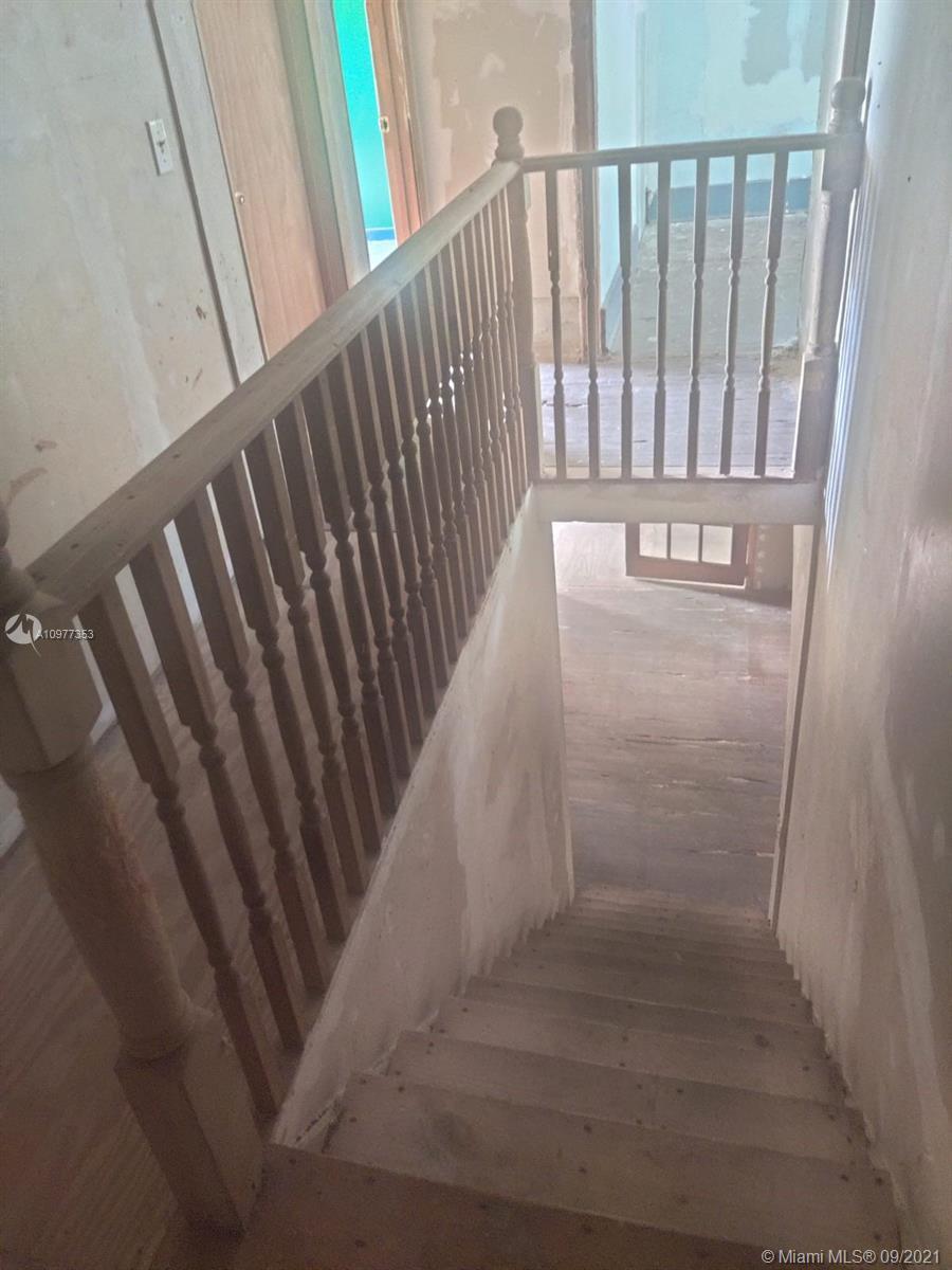 4 / 2 1542 sq. ft. $ 2021-01-13 0 Photo