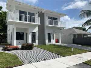 599 000$ - Miami-Dade County,Miami; 0 sq. ft.