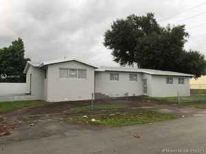 459 000$ - Miami-Dade County,Miami; 2370 sq. ft.