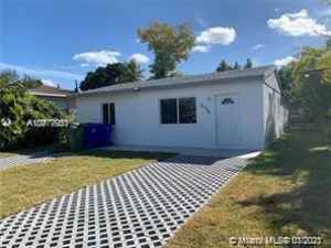 619 000$ - Miami-Dade County,Miami; 2395 sq. ft.