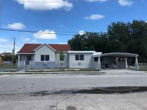 379 000$ - Miami-Dade County,Miami; 1462 sq. ft.