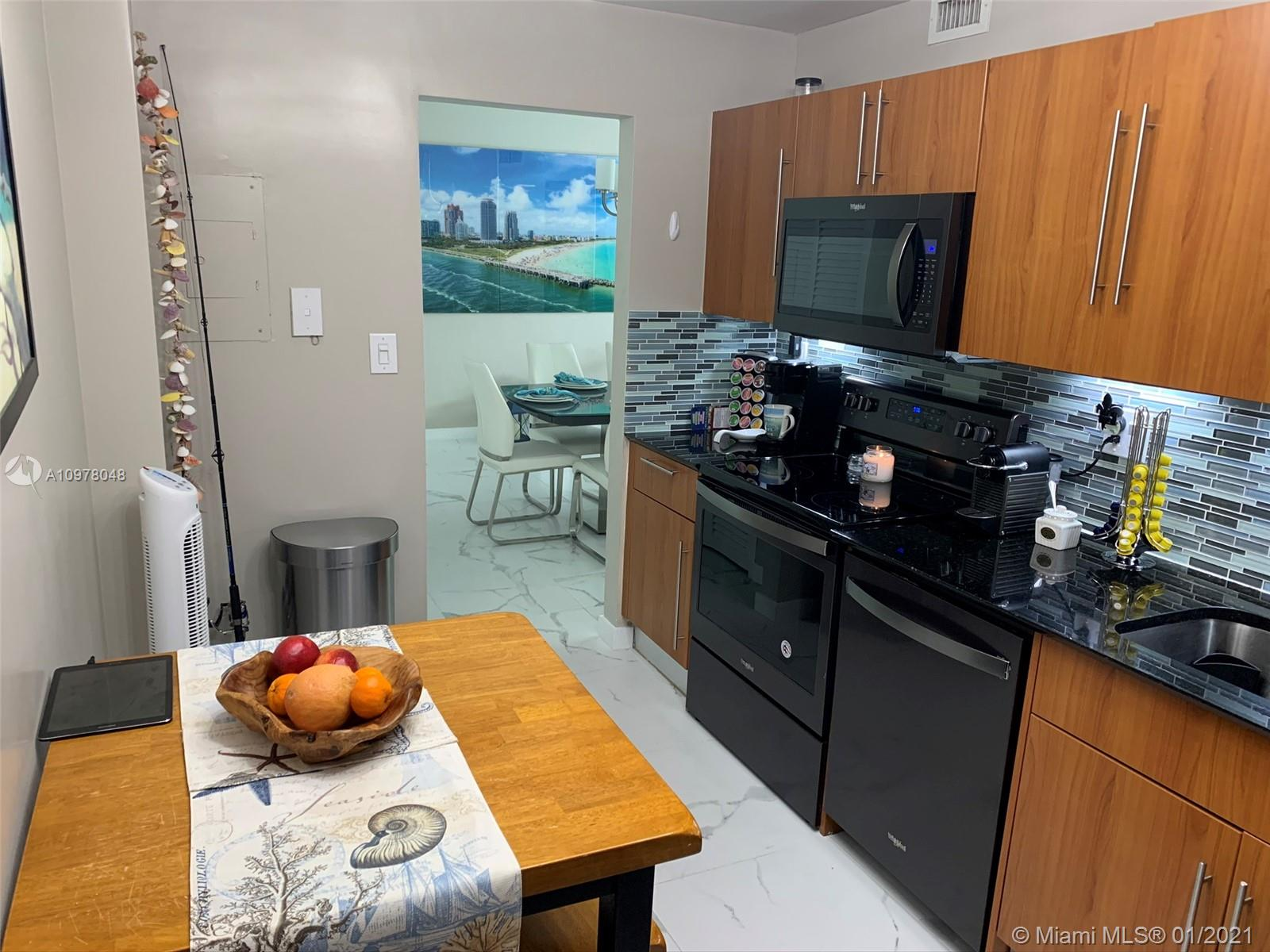 Photo of 3001 Ocean Dr #1447, Hollywood, Florida, 33019 -