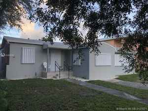448 000$ - Miami-Dade County,Miami; 1546 sq. ft.