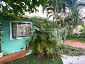 580 000$ - Miami-Dade County,Miami; 1872 sq. ft.