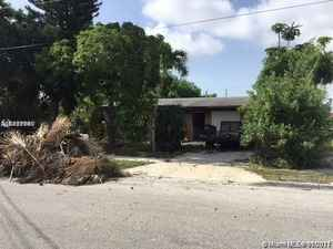 165 000$ - Palm Beach County,Riviera Beach; 1718 sq. ft.