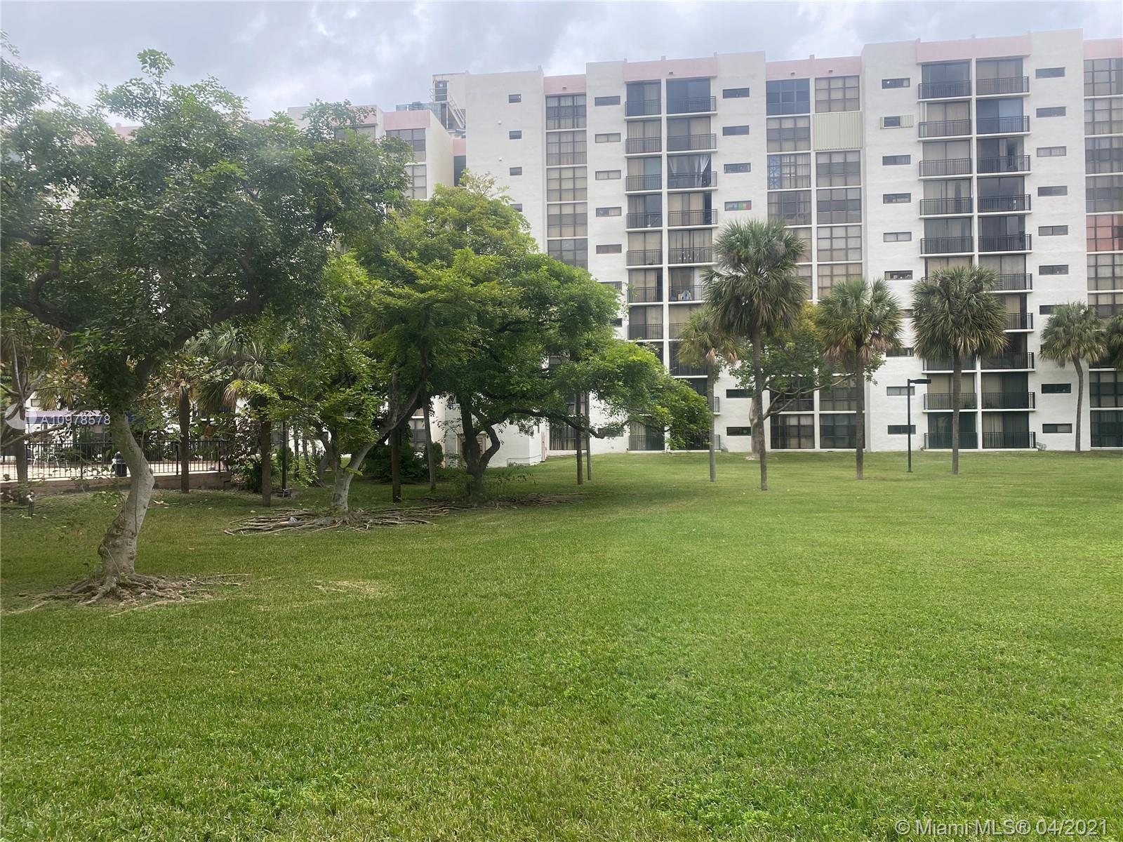 Photo of 16919 Bay Rd #108, Sunny Isles Beach, Florida, 33160 -