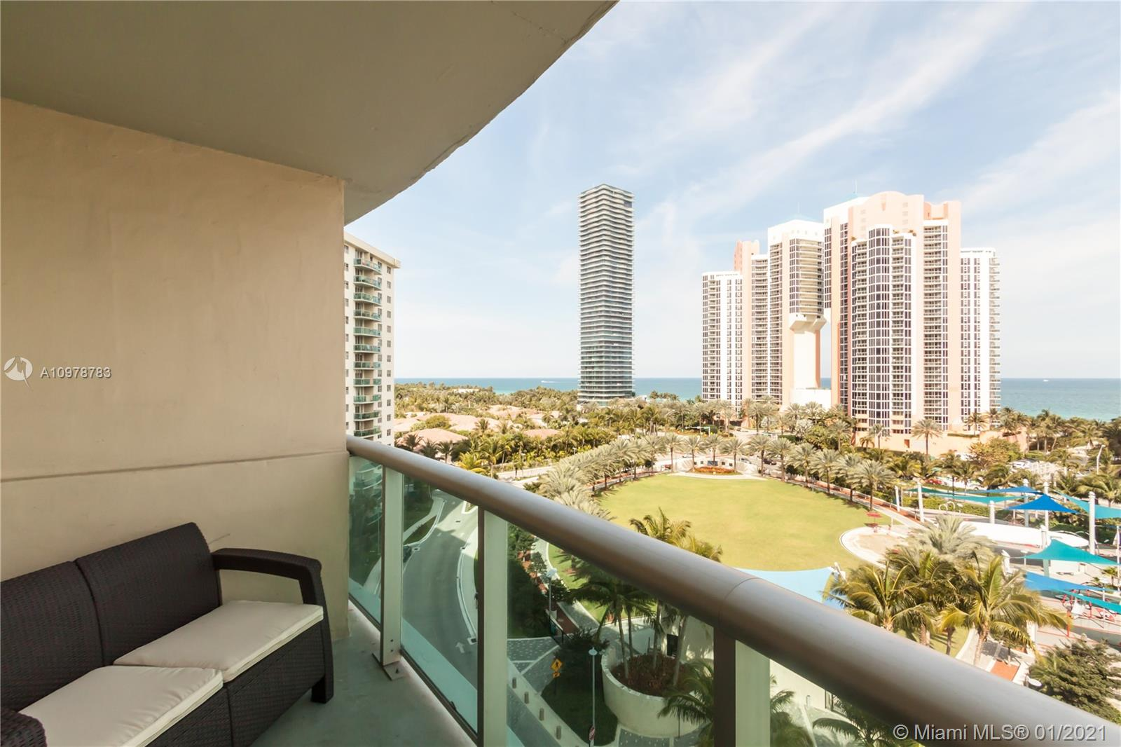 Photo of 19370 Collins Ave #901, Sunny Isles Beach, Florida, 33160 -