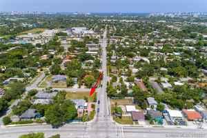 759 000$ - Broward County,Fort Lauderdale; 1428 sq. ft.