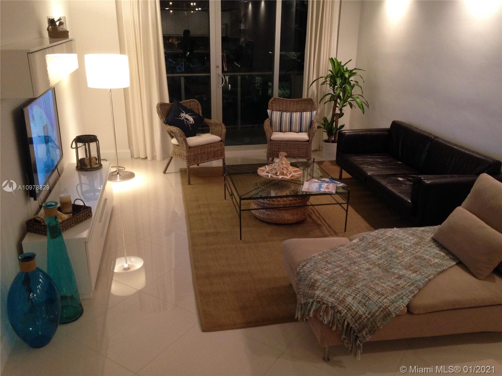 Photo of 19370 Collins Ave #303, Sunny Isles Beach, Florida, 33160 -