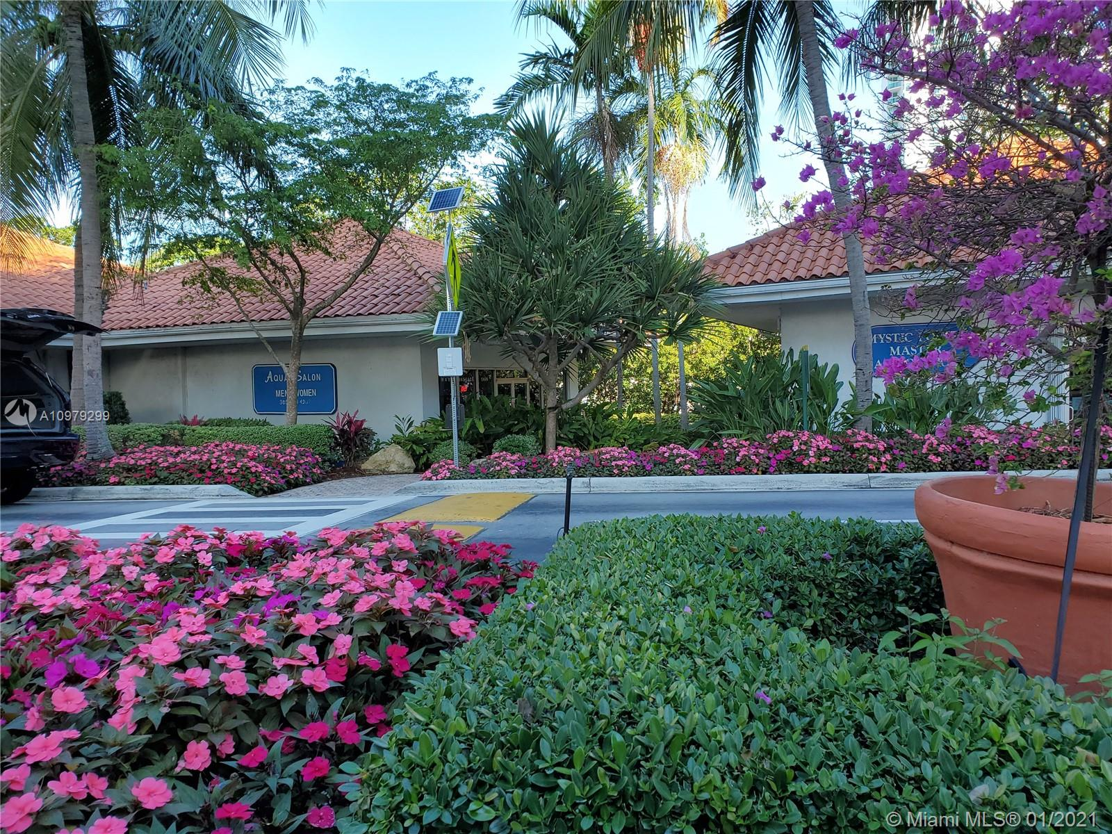 Photo of 3600 Mystic Pointe Dr #304, Aventura, Florida, 33180 -