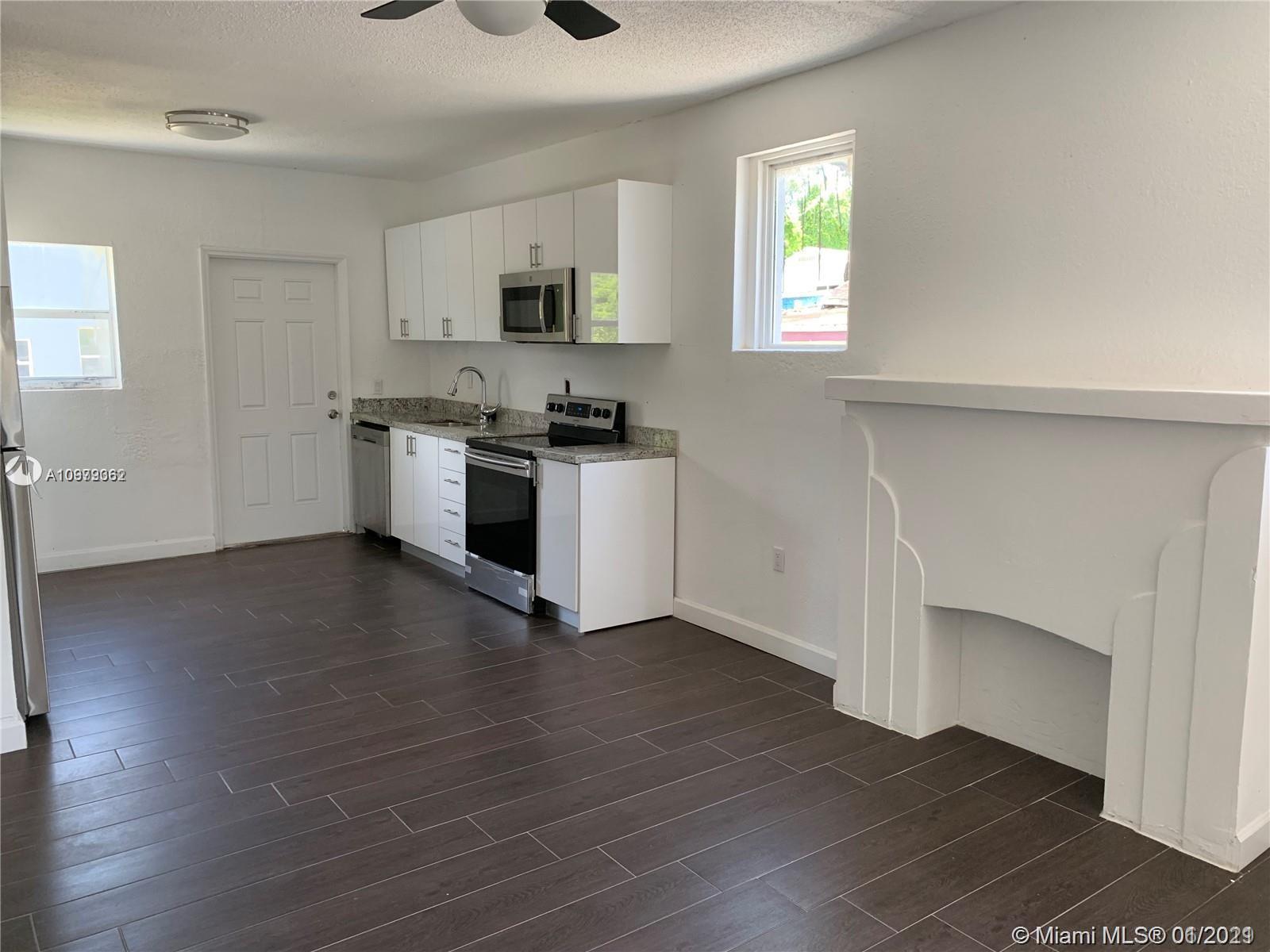 /  1089 sq. ft. $ 2021-01-06 0 Photo