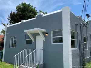 1 100 000$ - Miami-Dade County,Miami; 1089 sq. ft.