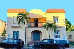 1 650 000$ - Miami-Dade County,Miami; 7350 sq. ft.