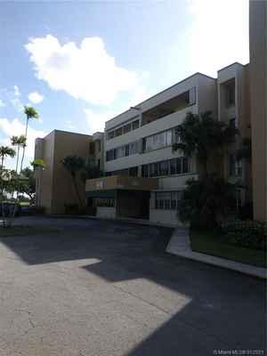 240 000$ - Miami-Dade County,Miami; 1700 sq. ft.