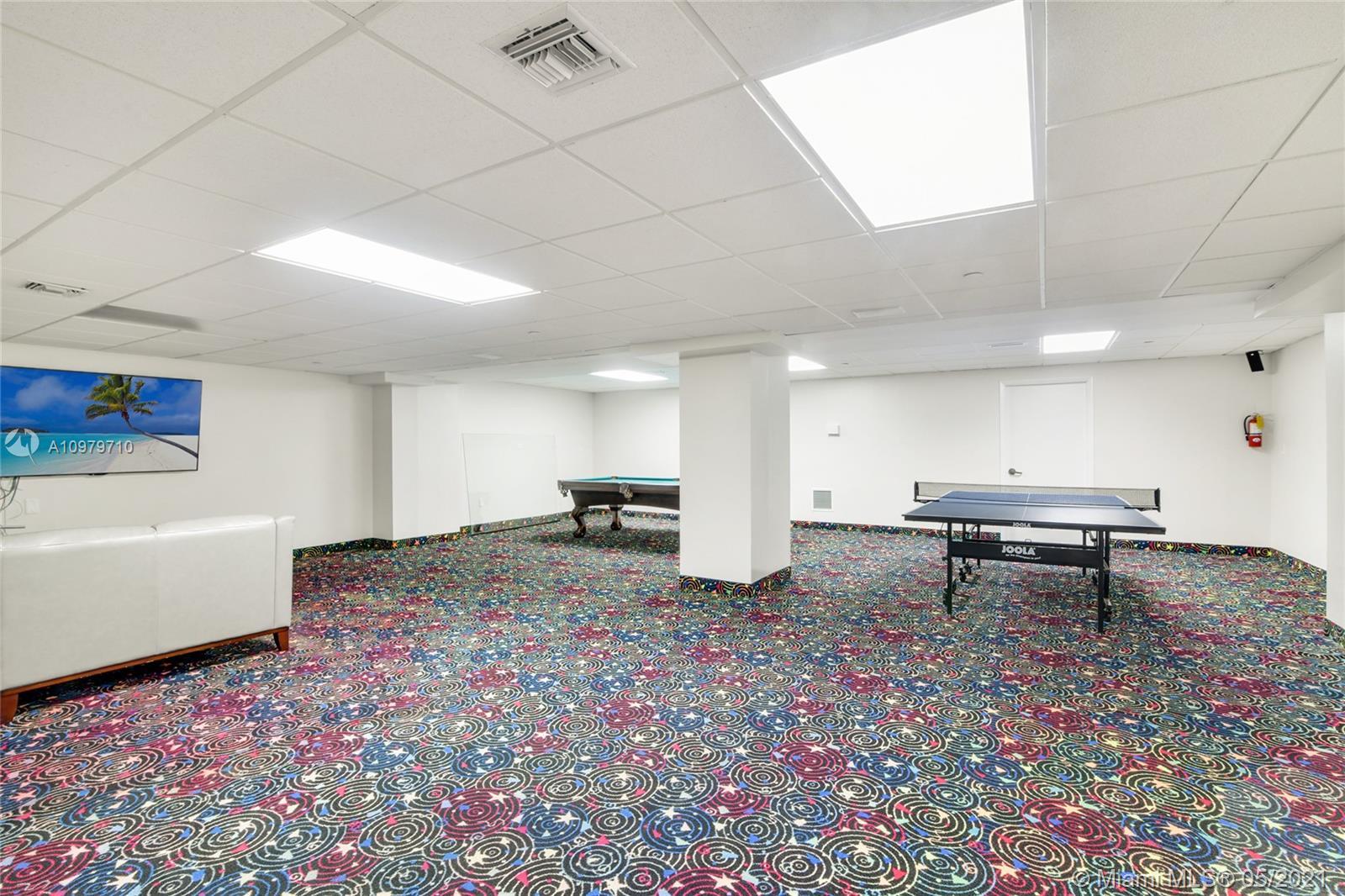 Photo of 9801 Collins Ave #10R, Bal Harbour, Florida, 33154 - Balmoral Entrance