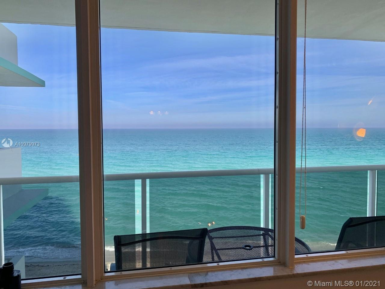 Photo of 3725 Ocean Dr #702, Hollywood, Florida, 33019 -