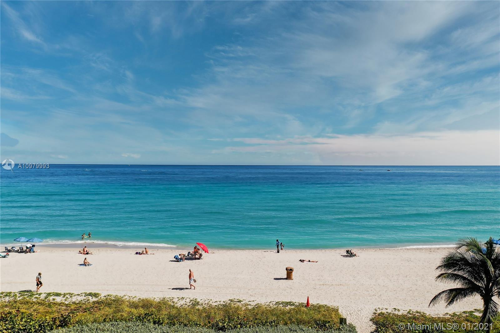 Photo of 17555 Collins Ave #1006, Sunny Isles Beach, Florida, 33160 -