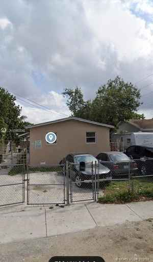 369 000$ - Miami-Dade County,Miami; 2160 sq. ft.