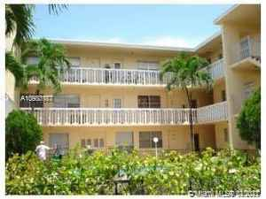 3 250 000$ - Broward County,Hollywood; 15134 sq. ft.