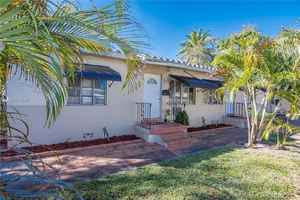 375 000$ - Broward County,Fort Lauderdale; 1835 sq. ft.
