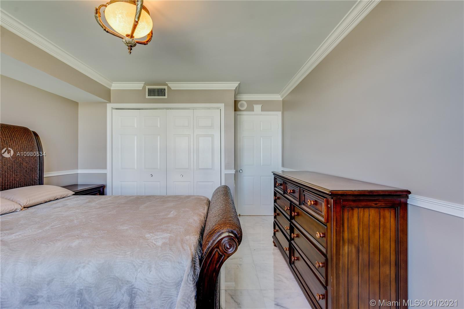 Photo of 3500 Mystic Pointe Dr #601, Aventura, Florida, 33180 -