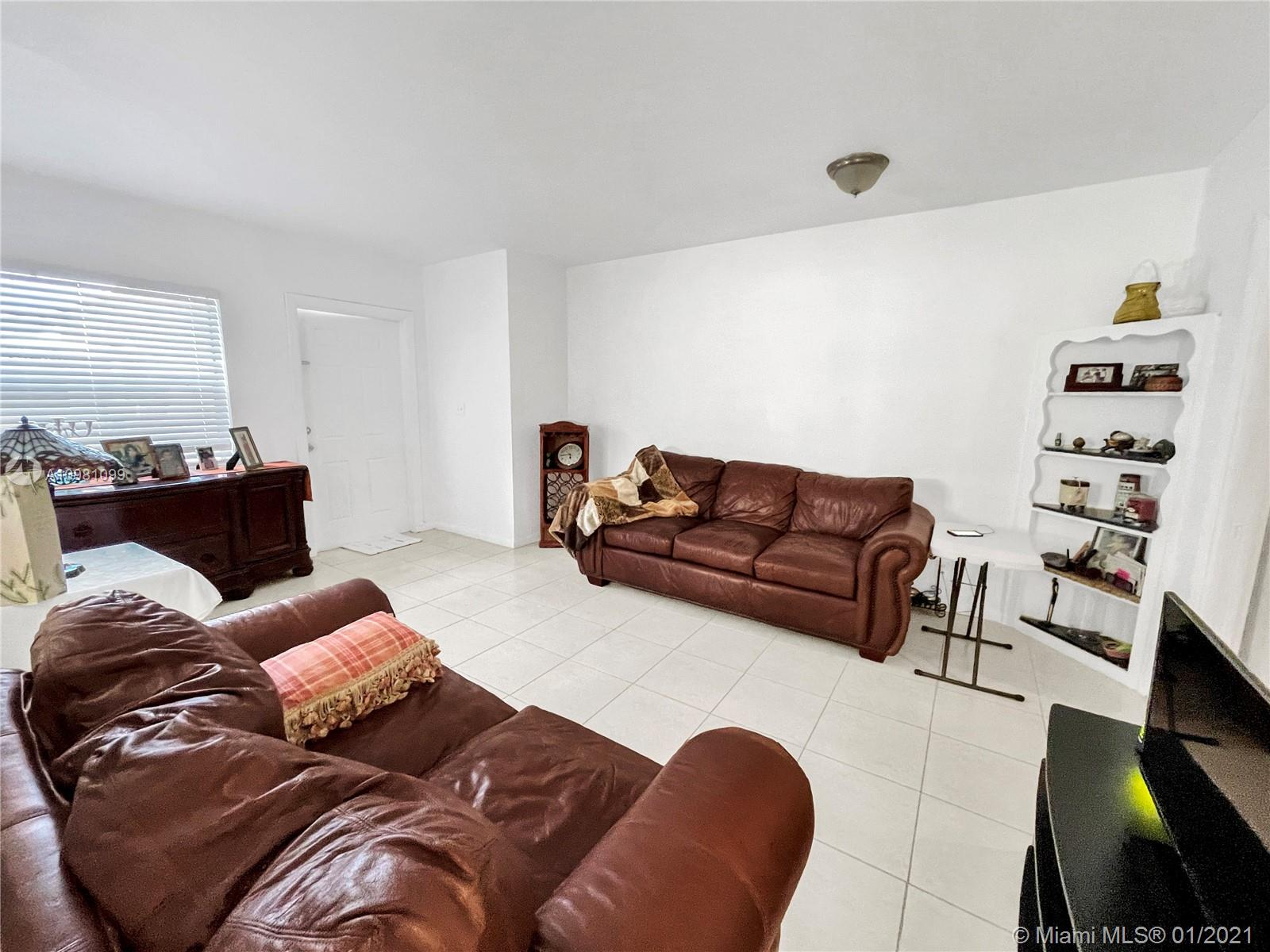 /  2850 sq. ft. $ 2021-01-10 0 Photo