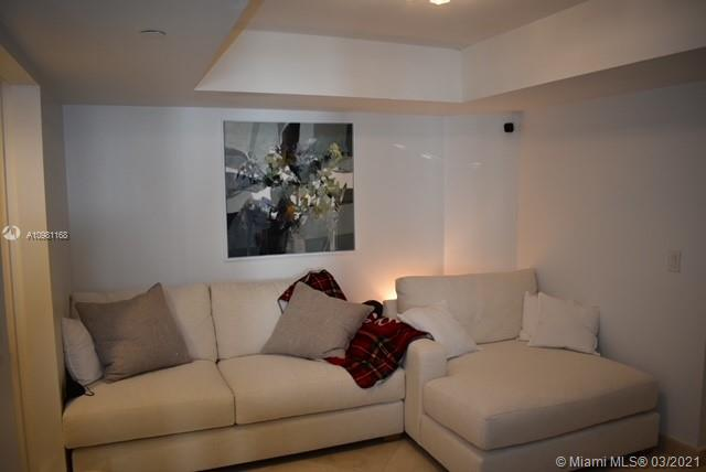 Photo of 18671 Collins Ave #2104, Sunny Isles Beach, Florida, 33160 -