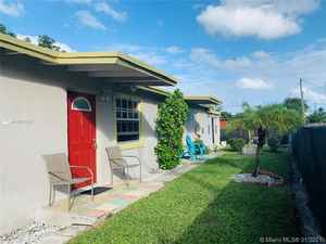 250 000$ - Broward County,Fort Lauderdale; 1575 sq. ft.