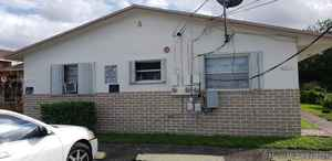 399 900$ - Broward County,West Park; 2200 sq. ft.