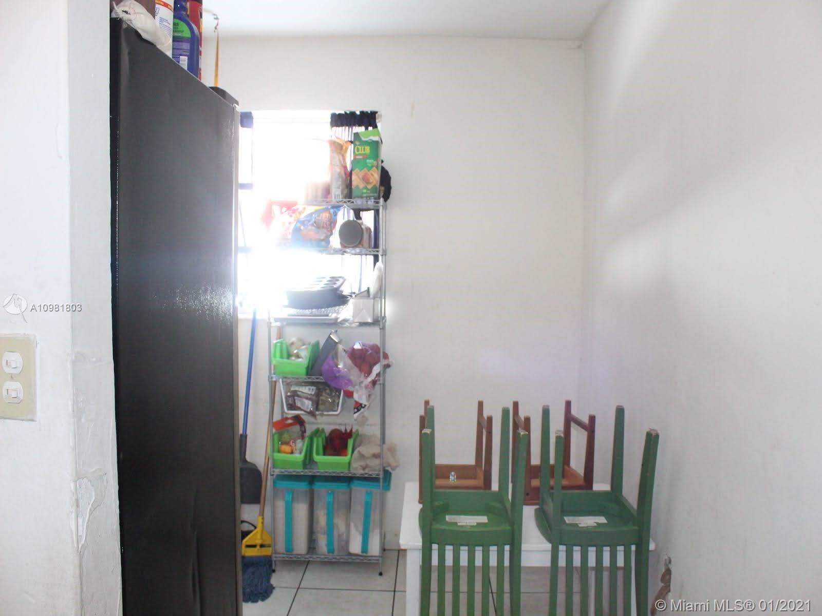 /  1255 sq. ft. $ 2021-01-11 0 Photo