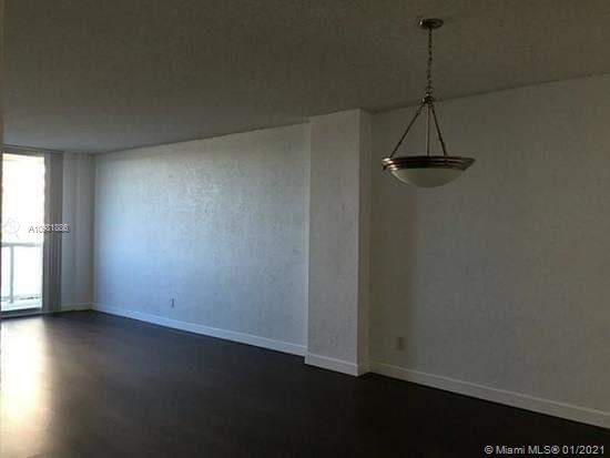 Photo of 19390 Collins Ave #1117, Sunny Isles Beach, Florida, 33160 -