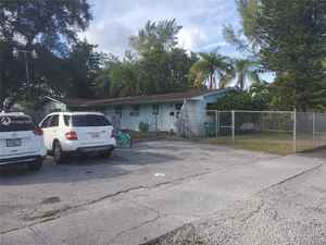 525 000$ - Miami-Dade County,Miami; 2834 sq. ft.