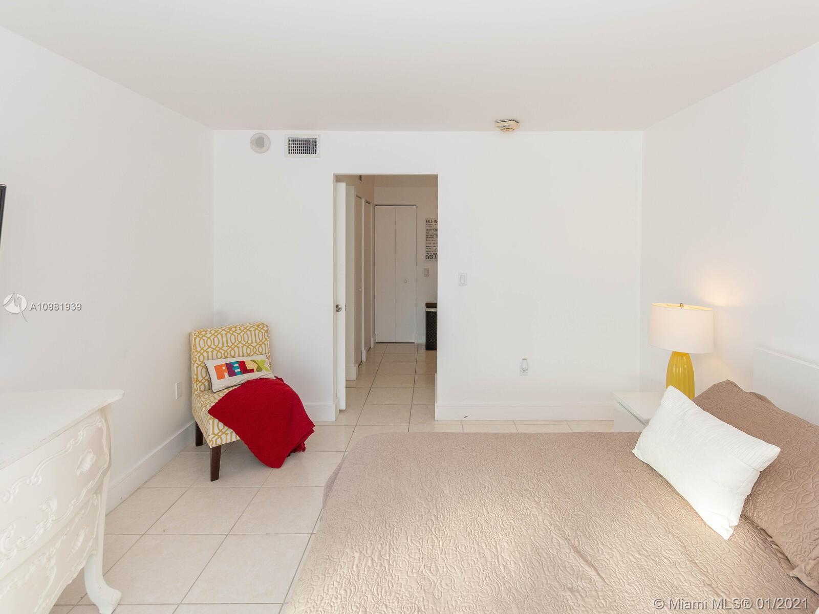 Photo of 3701 Country Club Dr #607, Aventura, Florida, 33180 -