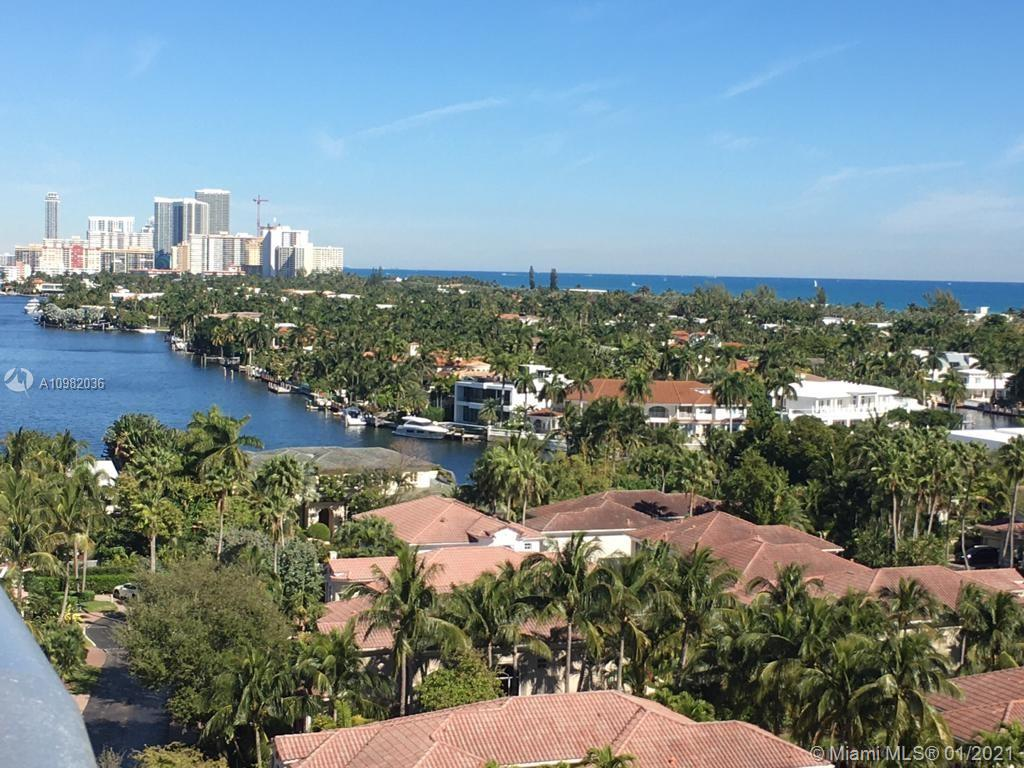 Photo of 19390 Collins Ave #1124 - TURNKEY, Sunny Isles Beach, Florida, 33160 -