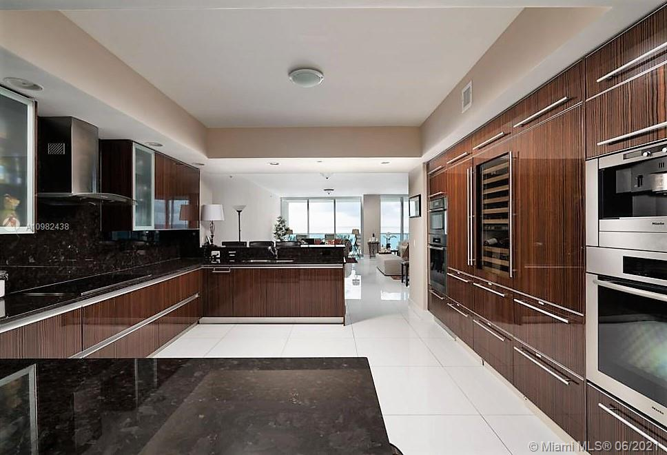 Photo of 2711 Ocean Dr #604, Hollywood, Florida, 33019 -