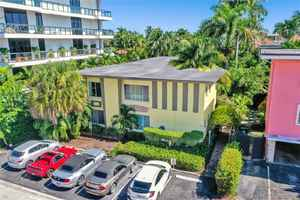 2 125 000$ - Broward County,Fort Lauderdale; 4187 sq. ft.