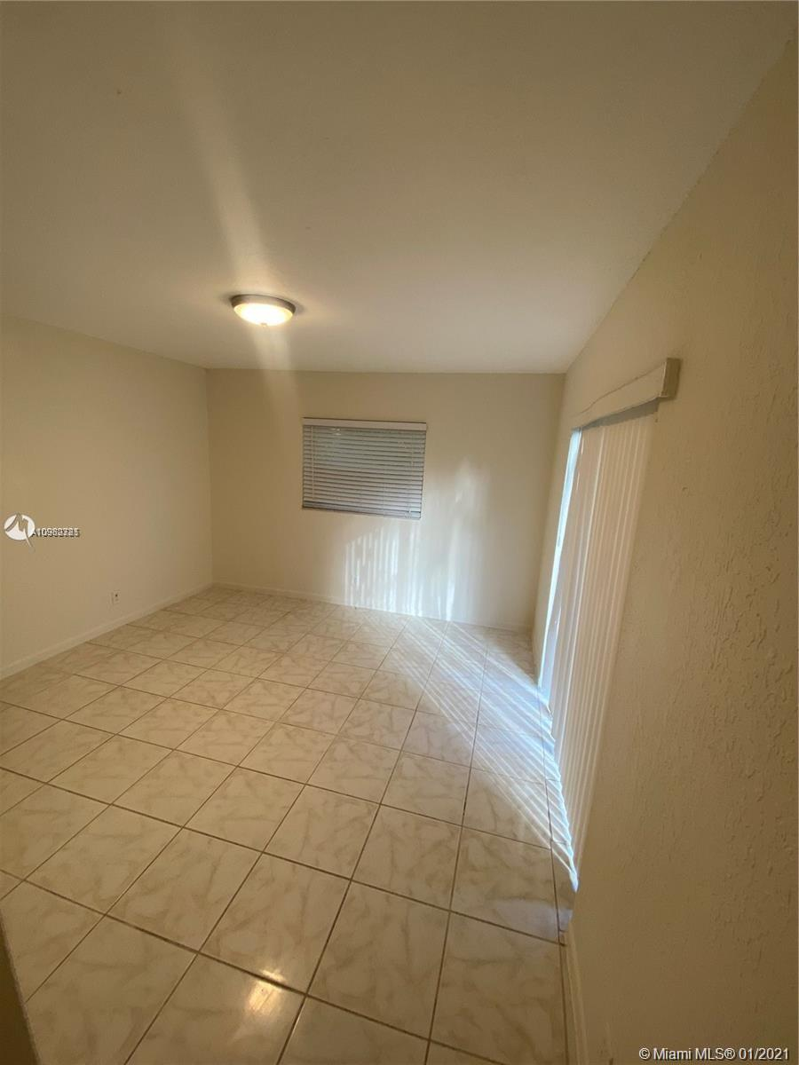 /  1464 sq. ft. $ 2021-02-28 0 Photo