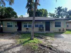 315 000$ - Broward County,Fort Lauderdale; 1464 sq. ft.