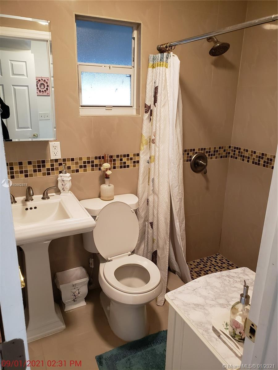 /  1299 sq. ft. $ 2021-01-13 0 Photo
