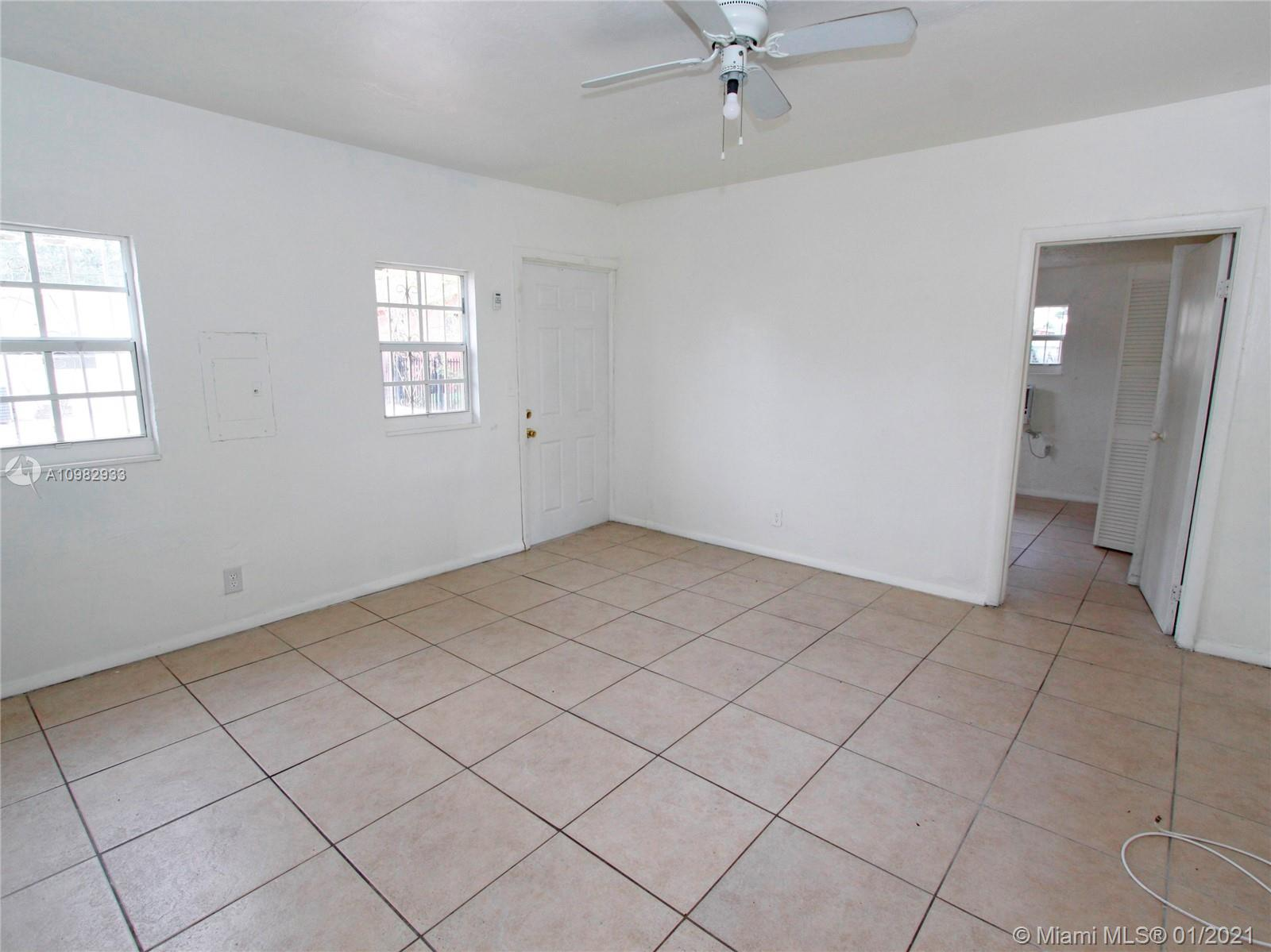 /  2393 sq. ft. $ 2021-01-13 0 Photo