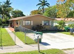 399 000$ - Miami-Dade County,Miami; 1816 sq. ft.