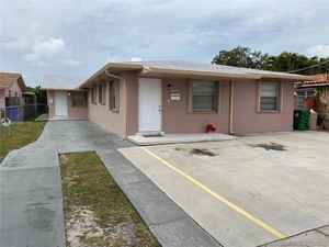 630 000$ - Miami-Dade County,Miami; 2633 sq. ft.