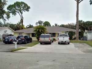 499 000$ - Palm Beach County,Palm Beach Gardens; 2880 sq. ft.