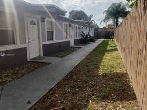 595 000$ - Broward County,Fort Lauderdale; 2236 sq. ft.