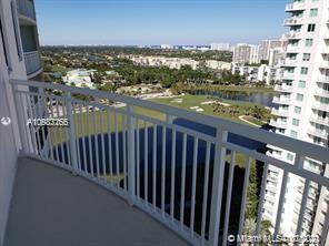 Photo of 1745 Hallandale Beach Blvd #1906W, Hallandale Beach, Florida, 33009 -