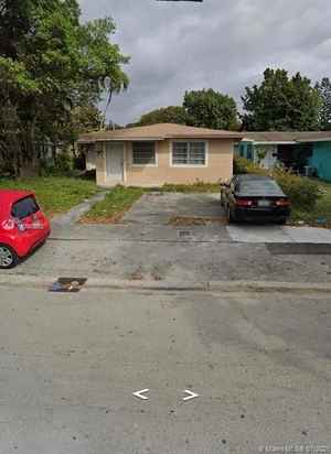 349 900$ - Miami-Dade County,Miami; 1906 sq. ft.